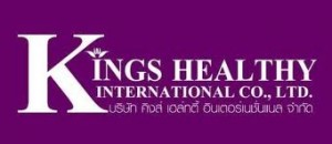 Kings Healthy Pure Vite