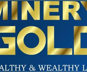 Minery Gold